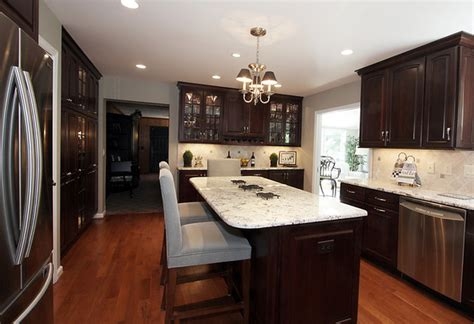 kitchen refurbishment ideas 20 kitchen remodeling ideas available ideas