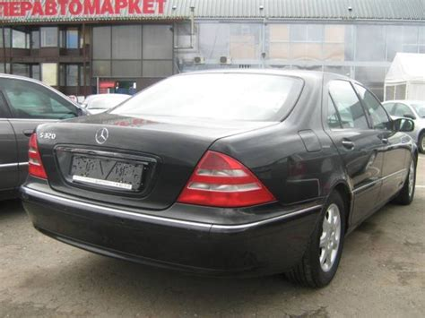 automotive service manuals 2001 mercedes benz s class windshield wipe control service manual how to replace 2001 mercedes benz s class ac evaporator how to replace