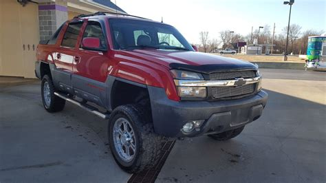 electronic stability control 2003 chevrolet avalanche 2500 transmission control service manual how things work cars 2003 chevrolet avalanche 2500 electronic throttle control