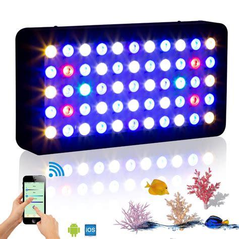 marine led lighting popular led marine lighting buy cheap led marine lighting