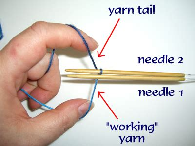how to knit socks on circular needles on knitting circular needles free knitting projects