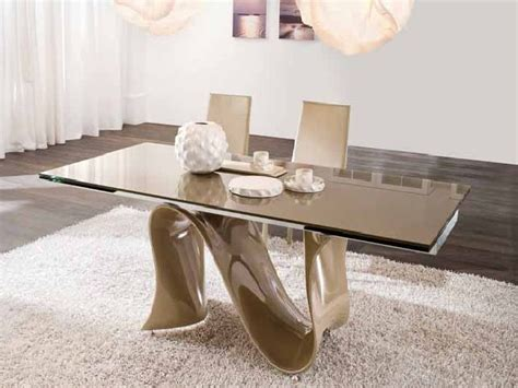 unique dining table sets cool dining room tables