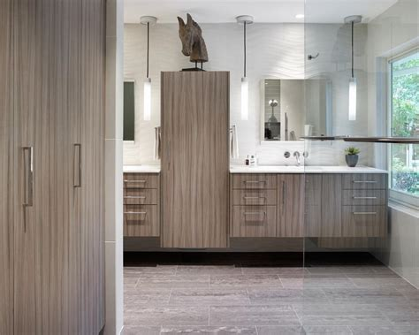 Kitchen And Bathroom Ideas by White Bathroom Decor Ideas Pictures Tips From Hgtv Hgtv