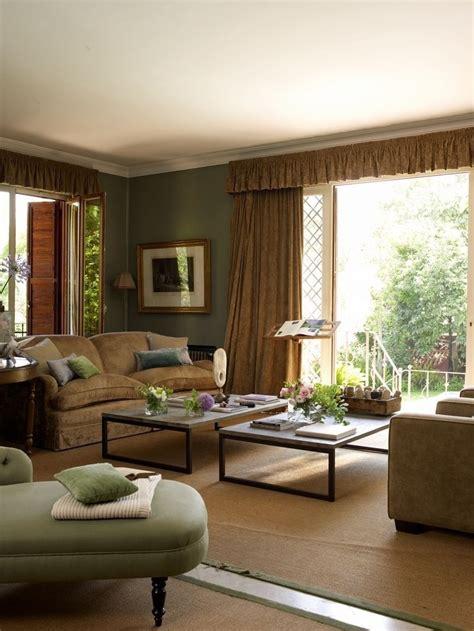 casas de decoracion la acertada combinaci 243 n de muebles y complentos de