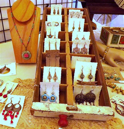 best craft year craft show best sellers creative income