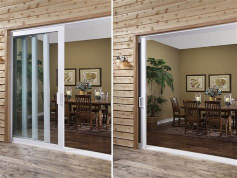sliding glass pocket doors sliding glass pocket doors exterior interior exterior