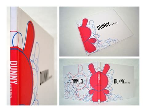 concept picture books gr616 ideas visible visual concept book aau