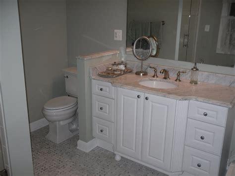 lowes bathroom vanities with tops bathroom alluring style lowes bath vanities for your