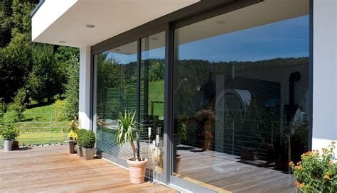 patio doors dublin patio doors ireland folding doors sliding doors the