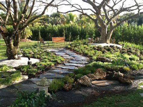 florida rock garden rock garden florida early rock garden early rock garden