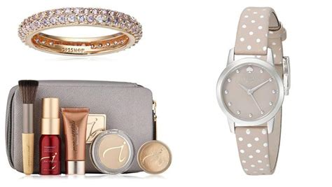 best gifts for women best gifts for her top 10 perfect presents 2018 heavy