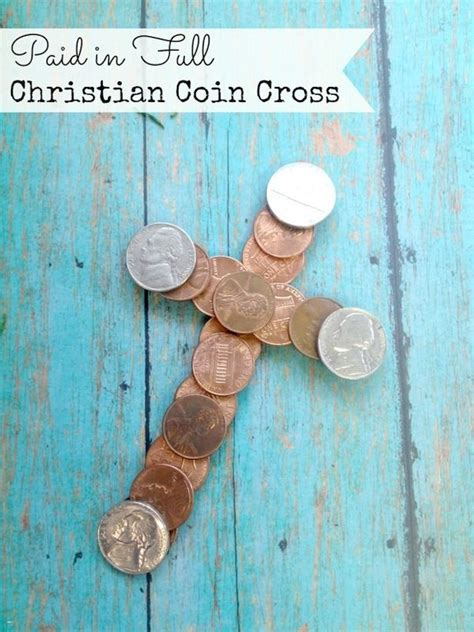 easter christian crafts for 25 best ideas about christian crafts on