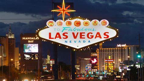 Las Vegas Wallpapers Wallpaper In Hd Here