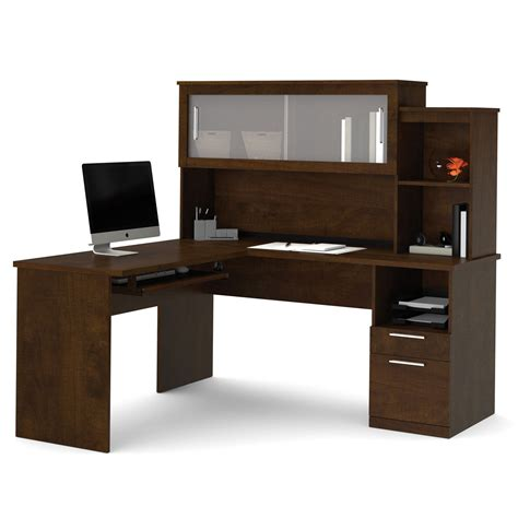 l shaped desk on sale l shaped computer desk with hutch on sale l shaped