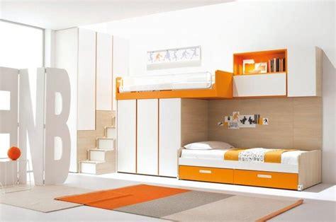 modern bunk beds pdf woodwork modern bunk bed plans diy plans