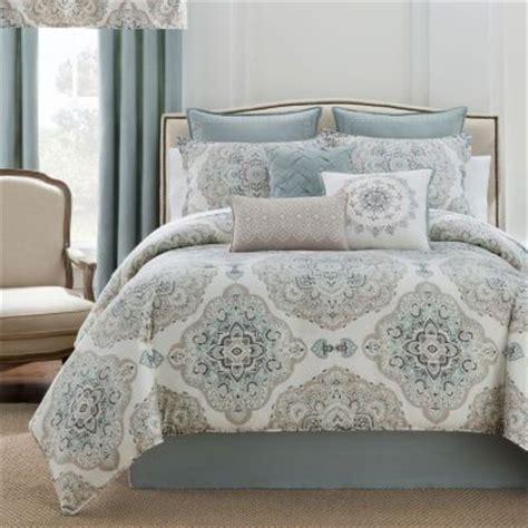bedding ideas for master bedroom 25 best ideas about bedroom comforter sets on
