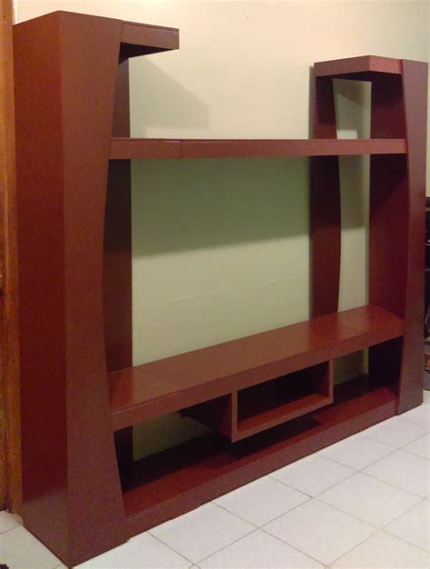 muebles para la sala centro entretenimiento mueble modular para sala de tv