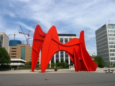 paint nite grand rapids 877 best images about calder on