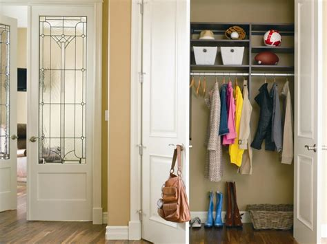 closet doors design top 3 closet door designs hgtv