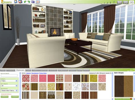 room planner home design free free 3d room planner 3dream basic account details