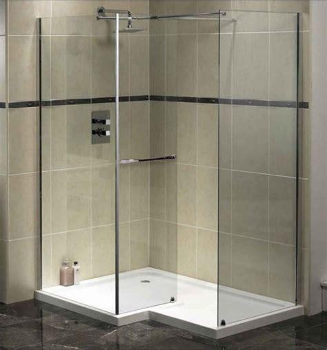 walk in shower bathroom designs walk in shower designs irepairhome