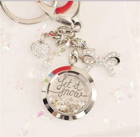origami owl 2015 1000 ideas about origami owl necklace on