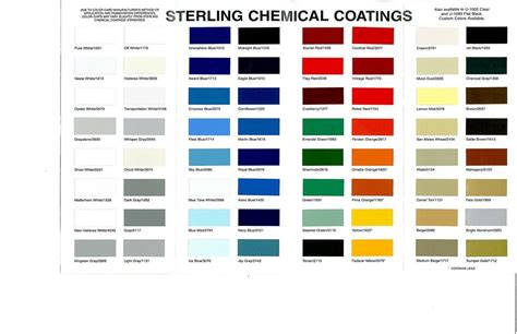 home depot paint color consultant image gallery sterling color