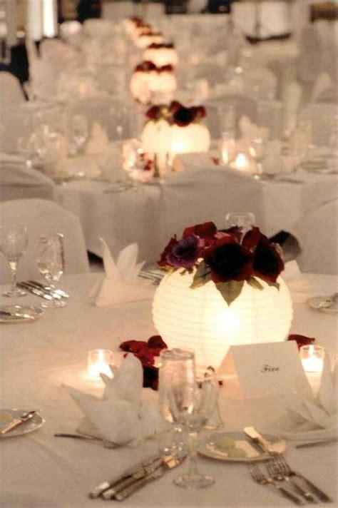 centerpiece images diy wedding centerpieces on diy wedding