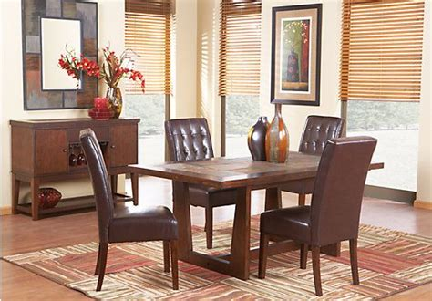 rooms to go dining room sets rooms to go dining room sets marceladick
