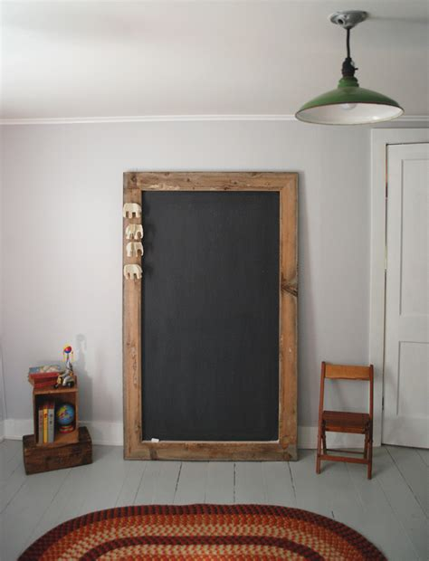 diy chalkboard board diy chalkboard 187 the merrythought