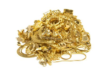 buy gold to make jewelry we buy gold silver skalitzky jewelers