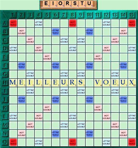 scrabble francais en ligne dictionnaire scrabble en ligne gratuit