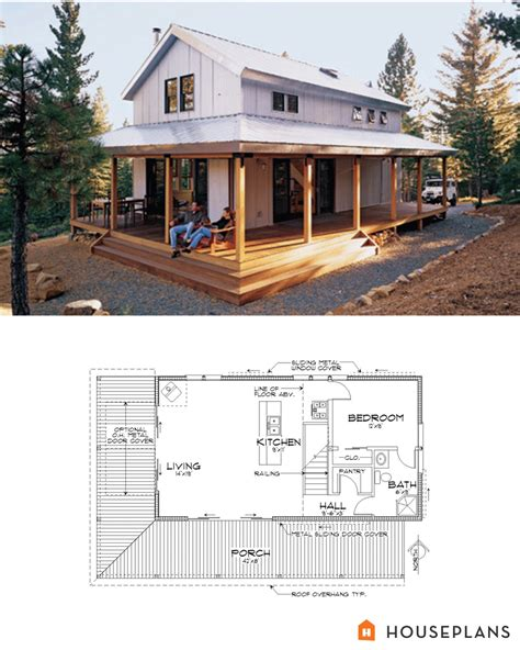 square house plans with wrap around porch small farm cottage house plans homes floor plans
