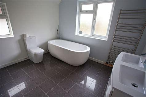 modern gray tile bathroom modern grey tile bathroom designs with gray ceramic floor