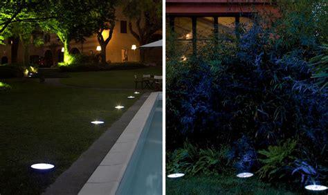 led outdoor lights led outdoor lights pollicino from antonangeli digsdigs