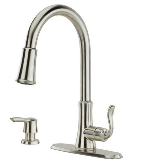 best kitchen faucet brands 2016 best kitchen faucets brands product reviews best of 2017