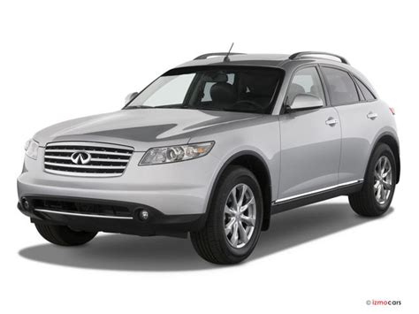 car owners manuals for sale 2010 infiniti fx electronic toll collection 2008 infiniti fx prices reviews and pictures u s news world report