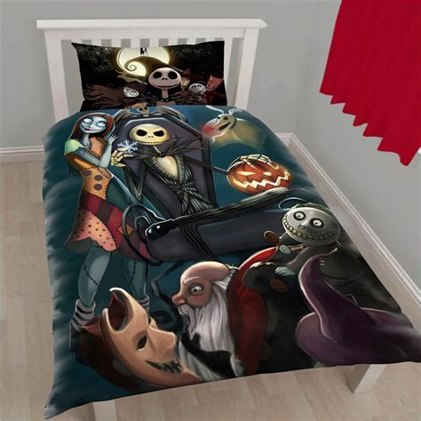 nightmare before bedding sets 28 images nightmare