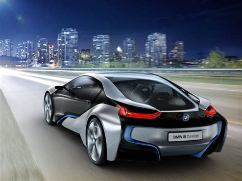 Bmw Car Wallpaper 3d by Bmw I8 Car Series 3d Wallpapers 3d Wallpaper Box