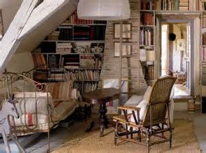 country home interior pictures new home interior design country house in