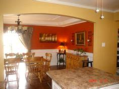 behr paint color laurel leaf i hated the mustard color on my walls using behr faux
