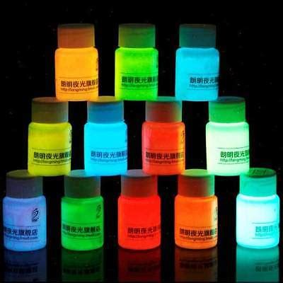 acrylic paint glow in the acrylic glow paint reviews shopping acrylic glow