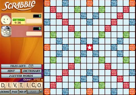 digital scrabble board 301 moved permanently