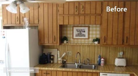 upgrade kitchen cabinet doors kitchen cabinet doors marietta ga seth townsend 770