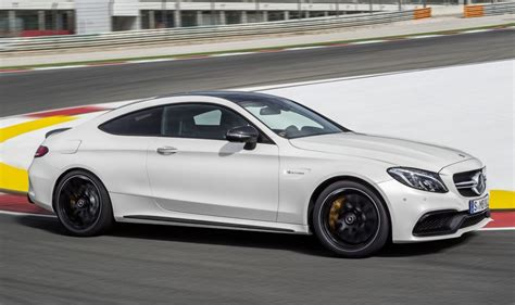 Mercedes New Models by Mercedes Usa To Focus On New Amg Models Mercedesblog