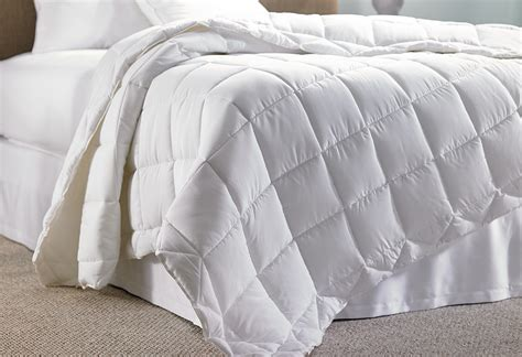 duvet comforter shop hampton inn hotels