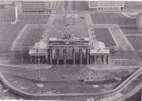 east berlin budapest retro