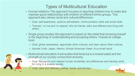 understanding human differences multicultural education for a diverse america enhanced pearson etext with leaf version access card package what s new in curriculum ch 7 multicultural education ppt