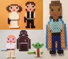 perler promo code 1000 images about geekery on perler