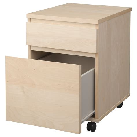 wood filing cabinets ikea files organizer ideas for your home office with ikea wood
